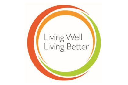 Living Well, Living Better Project