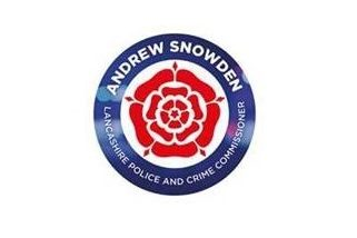 Police & Crime Commissioner for Lancashire