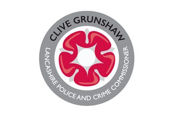 Police & Crime Commissioner for Lancashire