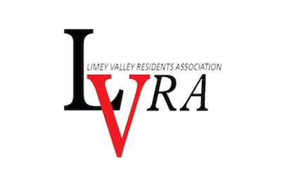 Limey Valley Residents Association