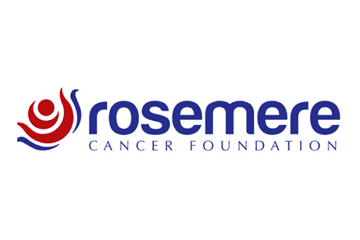 Rosemere Cancer Foundation