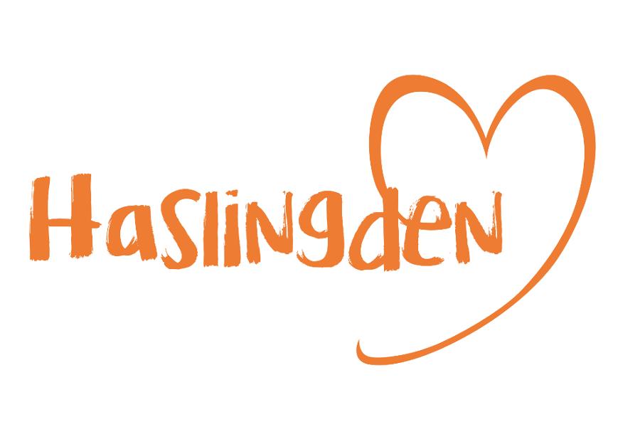 Haslingden Task Force meeting 12/9/17