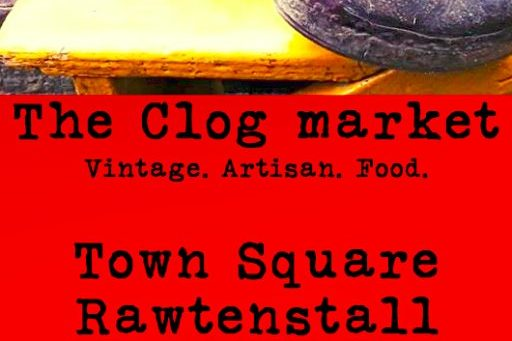 The Clog Market