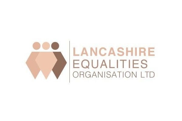 Lancashire Equalities