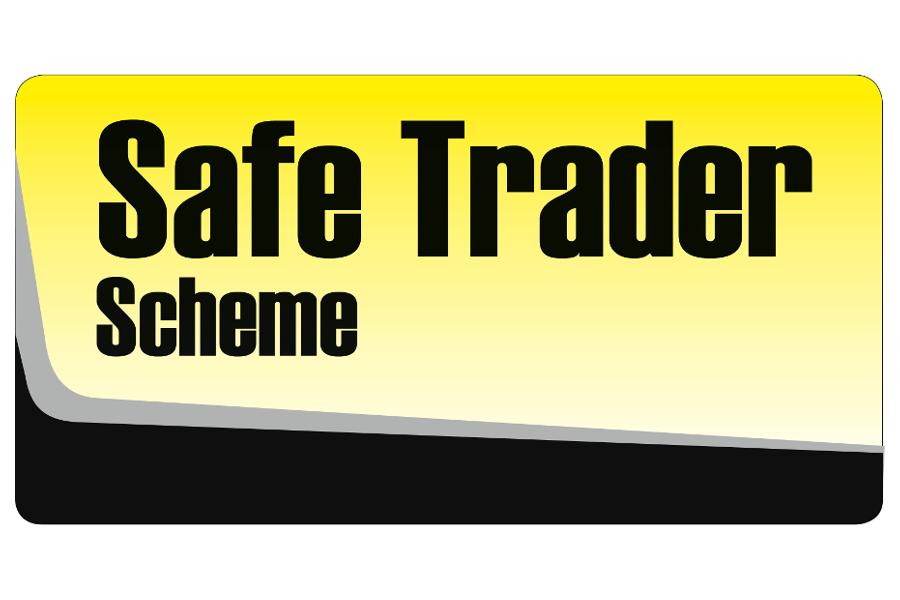 Lancashire Safe Trader Scheme