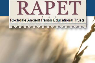 Rochdale Ancient Parish Educational Trust