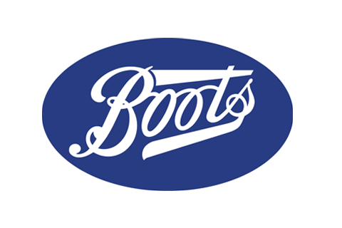 Your Local Boots Pharmacy – Rawtenstall Health Centre