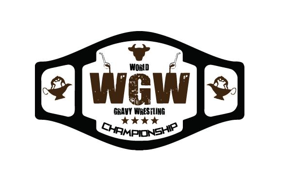 world gravy wrestling