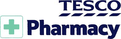 Tesco – Instore Pharmacy (Haslingden)