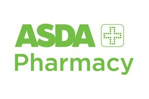 Asda Pharmacy (Rawtenstall)