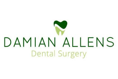 Damian Allens Dental Surgery