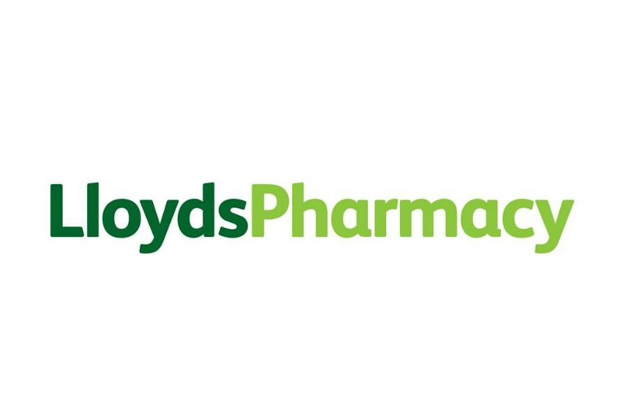 Lloyds Pharmacy – Irwell St, Bacup