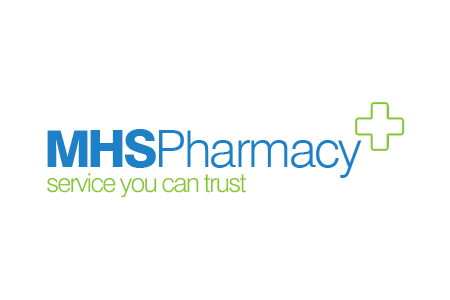 MHS Pharmacy