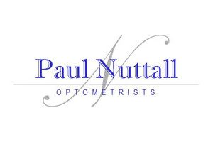 Paul Nuttall Optometrists (Rawtenstall)