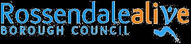 Rossendale Borough Council - Alive