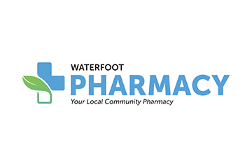 Waterfoot Pharmacy