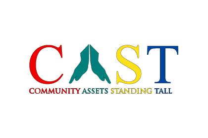 Community Assets Standing Tall (CAST)
