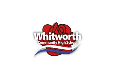 Whitworth Community High School Careers Fair