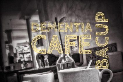 Bacup Reminiscence Cafe