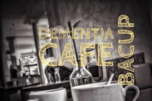dementia cafe bacup