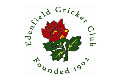 Edenfield Cricket Club