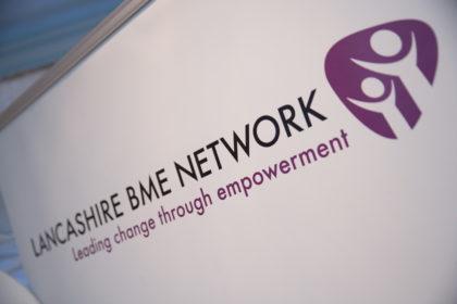 BME Express