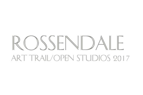 Rossendale Open Studios Art Trail 2017