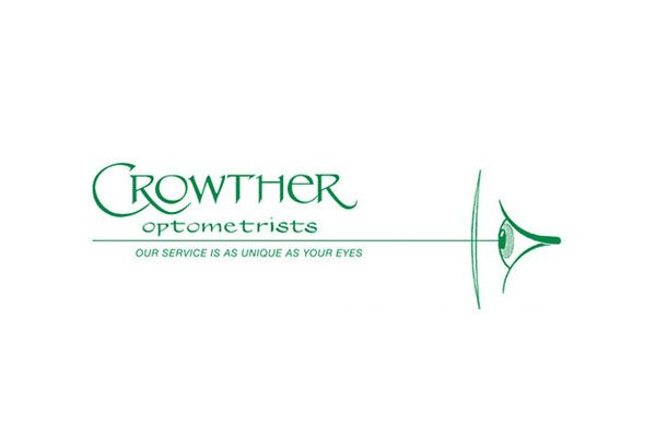 Crowther Optometrists, Bacup