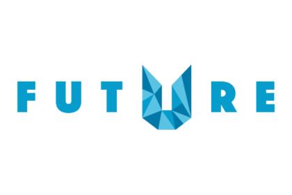 Future U