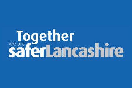 Safer Lancashire