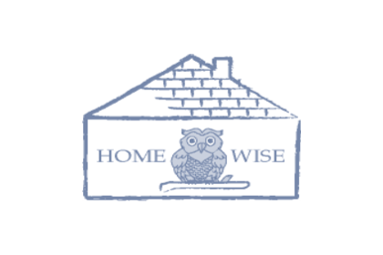 Homewise Memory Matters Project