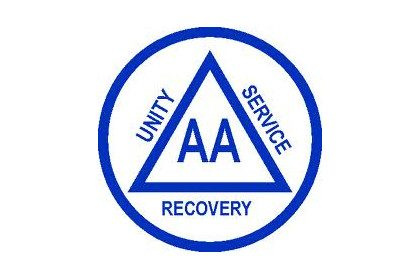 Alcoholics Anonymous Discussion Group – Bacup