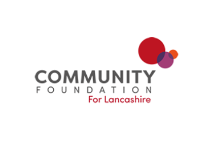 The Community Foundations for Lancashire and Merseyside Wellbeing Fund
