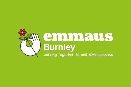 Emmaus Burnley