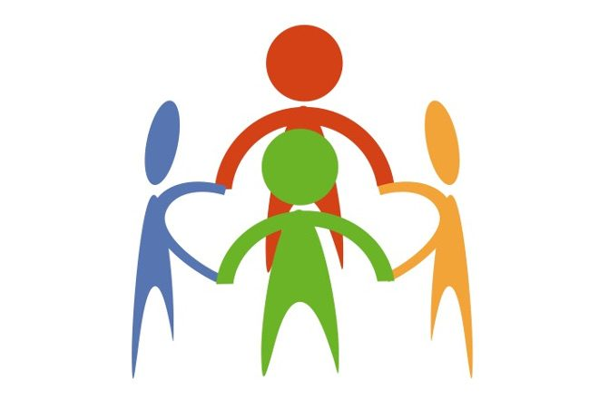 The Rossendale Community Support Network (RCSN)