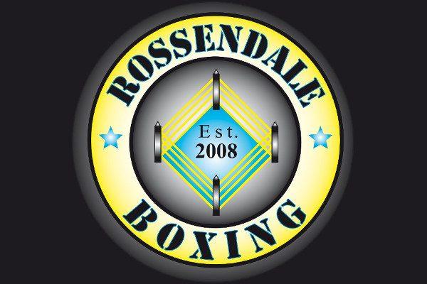 Rossendale Community Boxing Club
