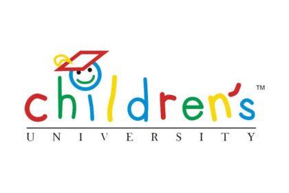 Lancashire Children's University