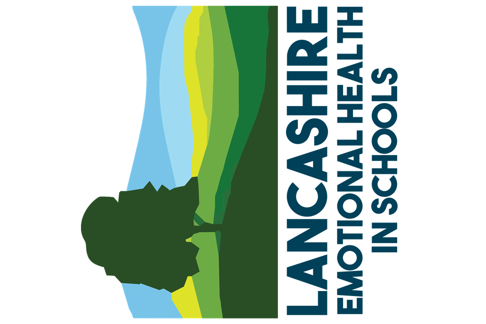 Lancashire Emotional Health in Schools Service