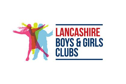 Lancashire Association of Boys & Girls Clubs (LABGC)
