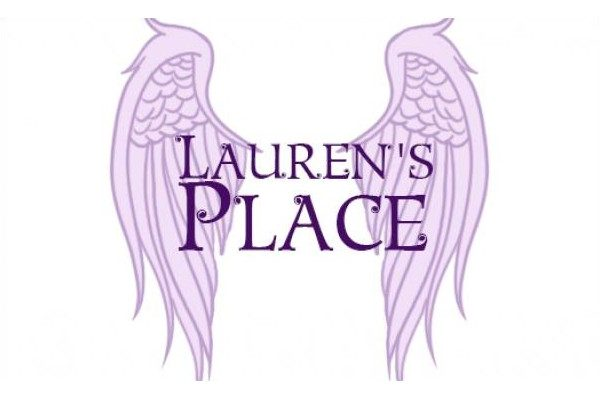 Laurens Place