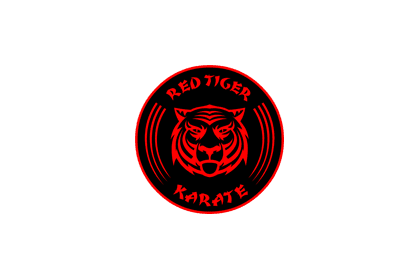 Red Tiger Karate – Haslingden
