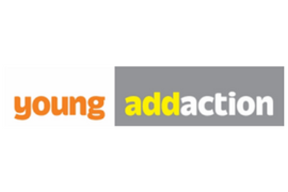 Young Addaction Lancashire – East