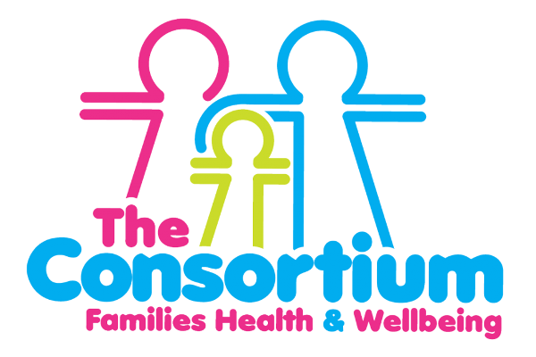 Family Health & Wellbeing Consortium