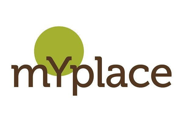 Myplace Project – Stubbylee Park