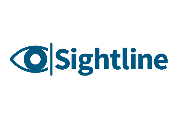 Sightline