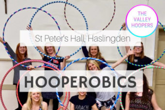 Hooperobics