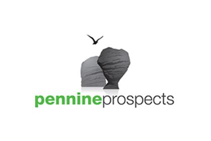 Pennine Prospects