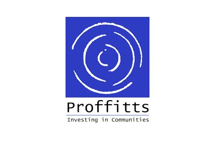 Proffitts – Investing in Communities (CIC)