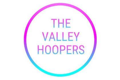 Valley Hoopers