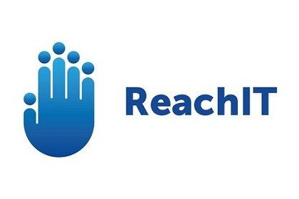 ReachIT Digital Inclusion Project: Rossendale and Hyndburn